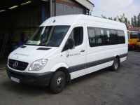 MERCEDES_Sprinter_City