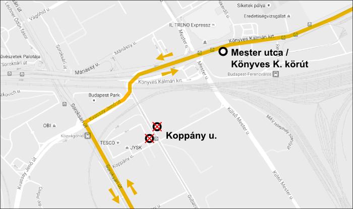 http://www.volanbusz.hu/files/public/terkepek/terelesek-lezarasok/koppany.png